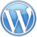 Wordpress - HowTo