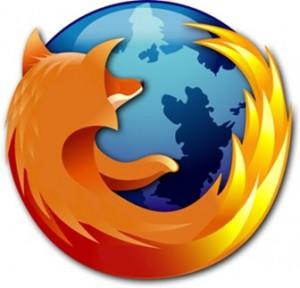 Firefox 3