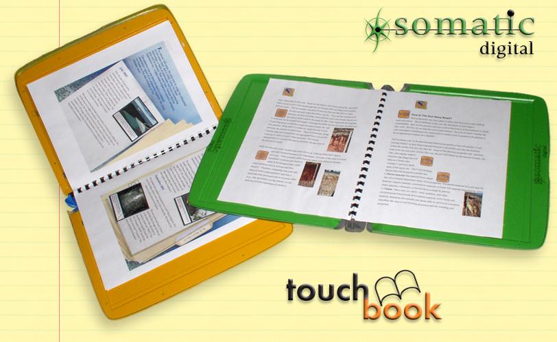 etouchbooks