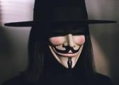 affiliatelink verbergen