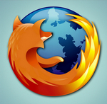 firefox addons