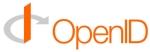 Google unterstützt OpenID