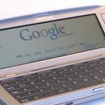 Suchmaschinen - Bild bei dANCE-pHOTOS.de