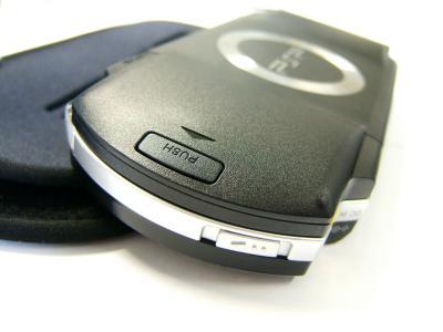 PSP - Bild bei Thorsten Lohse