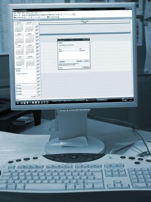 Suche Web 2.0 - Bild bei Andreas Morlok