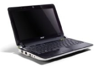 acer-aspire-one-d150