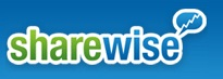sharewise