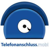 telefonanschluss Logo