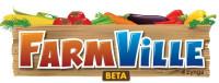 farmville - das beliebteste Facebook Game