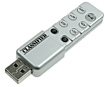 usb crypto stick