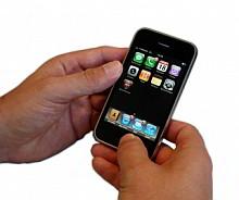 Iphone hacken bald illegal