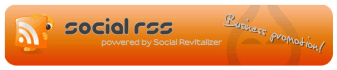 Social RSS