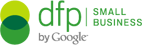 dfp_small_business_logo