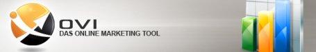 xovi seo tool logo