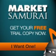 MarketSamurai Testversion