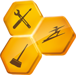 TuneUp Logo Utilities