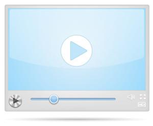 Affiliate sollten Videos nutzen