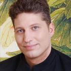 ESO-SEO Marcus Pentzek
