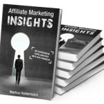 buch-affiliate-marketing-insights