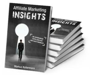 buch-affiliate-marketing-insights