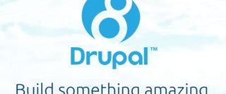drupal 8 google amp